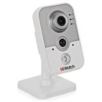 2Мп внутренняя HD-TVI камера с ИК-подсветкой до 20м