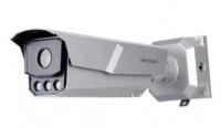 2Mп IP- камера с функцией распознавания номеров автомобиля