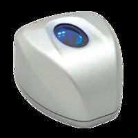 Биометрические считыватели Lumidigm