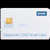 Смарт-карты Crescendo C1150