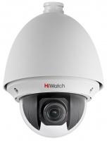 2Мп уличная скоростная поворотная HD-TVI камера