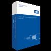 Программное обеспечение для строгой аутентификации ActivID Authentication Server