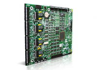 Контроллеры серии  IQ-200