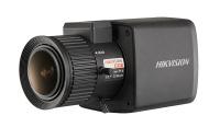 2Мп HD-TVI камера в стандартном корпусе