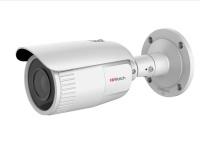 4Мп уличная цилиндрическая IP-камера с EXIR-подсветкой до 30м
