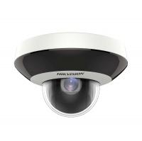 2Мп скоростная поворотная IP-камера c ИК-подсветкой до 15м
