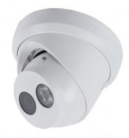 6Мп уличная IP-камера с EXIR-подсветкой до 30м