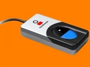 HID Global расширяет линейку оптических считывателей отпечатков пальцев