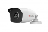 HD-TVI-камеры HiWatch