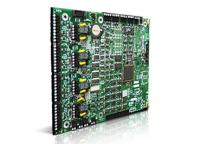 Контроллеры серии IQ-400