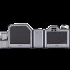 HID FARGO HDP5000 (2013) DS LAM1