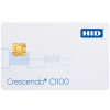 Смарт-карты Crescendo C1100 для ActivID Card Management System
