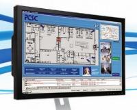Программное обеспечение PCSC