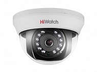 1Мп уличная купольная IP-камера 1Мп уличные купольные IP-камеры с ИК-подсветкой до 30м