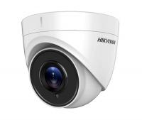 8Мп уличная HD-TVI камера с EXIR-подсветкой до 60м