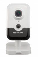 6Мп компактная IP-камера с W-Fi и EXIR-подсветкой до 10м