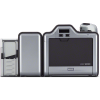 HID FARGO HDP5000 (2013) DS