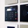 Охранные IP-панели-контроллеры ccsMuSDO серии CCS7000