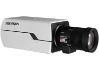 2Мп IP-камера в стандартном корпусе