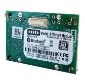 HID BLEOSDP-UPG-A-9xx. Комплекты для модернизации считывателей iCLASS SE® и multiCLASS SE®