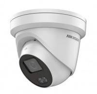 2Мп уличная IP-камера с LED-подсветкой до 30м