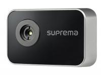 Тепловизионная камера Suprema