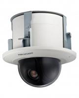 2Мп скоростная поворотная IP-камера