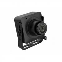 2Мп внутренняя миниатюрная HD-TVI камера