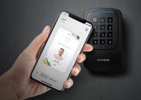 Считыватели и терминалы для проектов Suprema Mobile Access