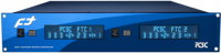Контроллеры повышенной  отказоустойчивости (FTC Controllers)