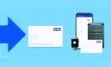 Новое + доступное. Cкидка 25% на смарт-карту HID Seos Essential + Prox