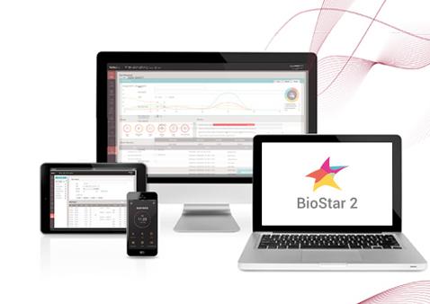 Первый в России учебный центр Suprema BioStar приглашает на занятия