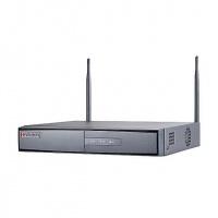 Сетевой WiFi IP-регистратор