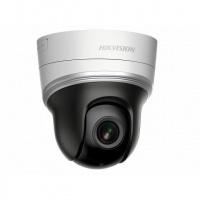 2Мп скоростная поворотная IP-камера c ИК-подсветкой до 30м