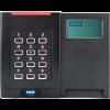 HID 928N. Биометрические считыватели iCLASS SE RKLB40 с SIO и Seos