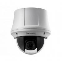 4Мп скоростная поворотная IP-камера