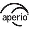 Беспроводные замки Aperio