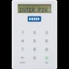 Токен-генераторы одноразовых паролей (OTP) ActivID®