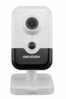 4Мп компактная IP-камера с EXIR-подсветкой до 10м