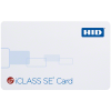 HID 3002P. Бесконтактные смарт-карты iCLASS SE 16k/16 (только SIO)
