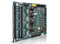 Контроллеры серии Supervised Input Module (SIM)