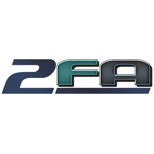 2FA 2FA-101-01. 2FA ONE, bundled client & server software