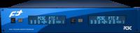 Контроллеры повышенной  отказоустойчивости PCSC