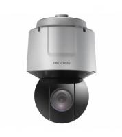 4Мп уличная скоростная поворотная IP-камера c ИК-подсветкой до 50м
