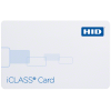 HID 2002. Бесконтактные смарт-карты iCLASS 16k/16