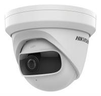 4Мп внутренняя IP-камера с EXIR-подсветкой до 10м