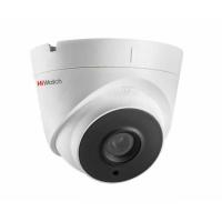 2Мп уличная IP-камера с EXIR-подсветкой до 30м