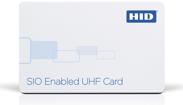 hid-sio-enabled-uhf-card.jpg