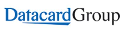 datacard-group-logo