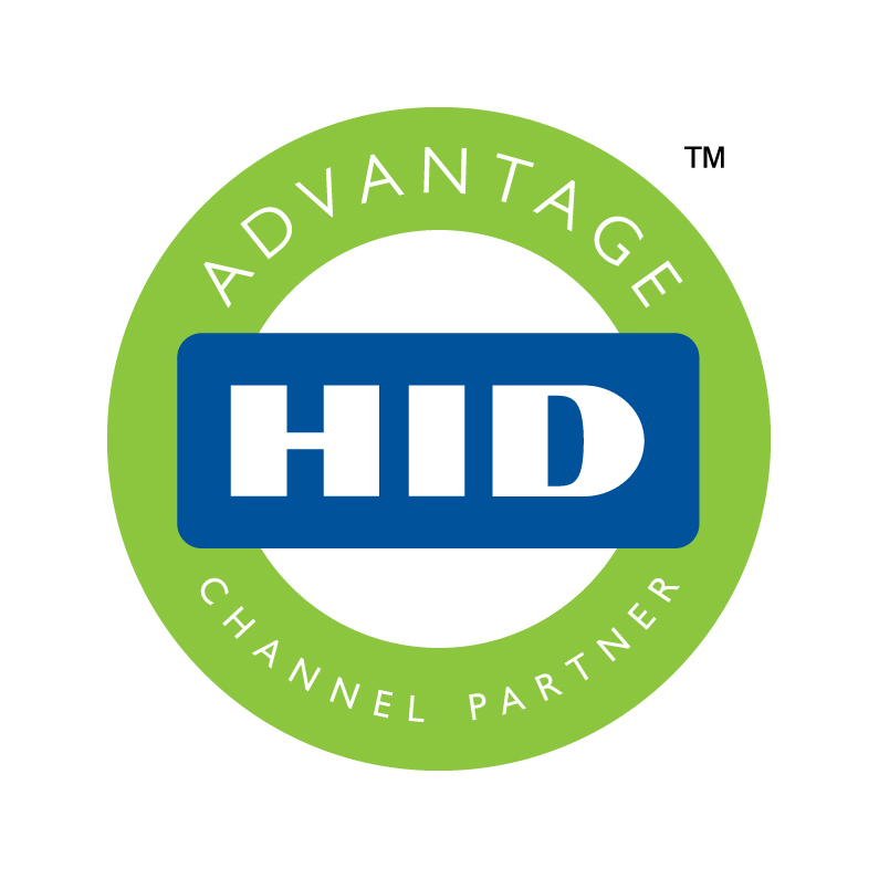 Advantage Channel Partner_blackTM_795x795.jpg